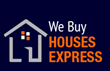 We Buy Houses Express Now Making Offers to Buy Homes in Seven Minutes