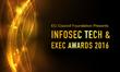 EC-Council Foundation InfoSec Tech & Exec Awards Program Pushes Deadline for Nominations Due to Overwhelming Response