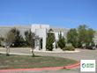 Ashley County Medical Center Leverages Parascript AccuDetect® CAD