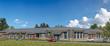 On June 28, 2016, Tutera Senior Living & Health Care will break ground on the $9.5 million Carnegie Village Rehabilitation and Health Care in Belton, Mo., part of the Kansas City metropolitan area.