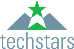 Techstars Chicago Announces Summer 2016 Class of Technology Startups