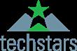 Techstars Chicago Announces Summer 2016 Class of Technology Startups