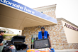 Horizon Goodwill Reveals its First Drive-Thru Donation Drop Off in Hagerstown