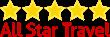 ALLSTARTRAVEL.COM Launches Travel Industry Website