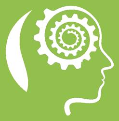BrainShop