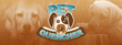 World Patent Marketing Success Group Introduces Pet Quencher, A New Pet Invention That Ensures Pets Drink Enough Fluids Every Single Day