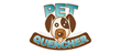 The Pet Quencher is a pet invention which every pet owner should have on hand at all times