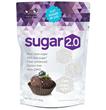 Sugar 2.0 is simply better sugar!