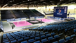 2016 USA Volleyball Girls and Boys Junior Nationals Sets Participation Records On Sport Court® Surfaces