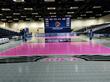 2016 GNJC Championship Court