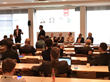 EIC 2016 Security through Automation Panel