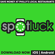 Spotluck Expands To Philadelphia With 100+ Local Restaurants