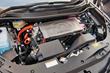 Polyonics Introduces FMVSS 302 Flame Retardant Label Materials