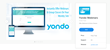 Yondo Webinar App in the Weebly app center