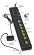 New TrickleStar® Tier 2 Advanced PowerStrip Can Help Over 30 Million DirecTV® and Comcast® Customers Save Energy