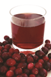 USDA Commits to $27.5 Million Purchase of US-produced Cranberry Concentrate