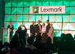 RJ Young Named South Region Dealer of the Year by Lexmark