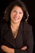 Exceptional Denver Real Estate Agent Heidi P. Martinez of Coldwell Banker Devonshire Earns the 2016 Five Star Real Estate Agent Award
