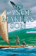 """Cecilia Johansen's New Book """"The Canoe Maker's Son"""" is a Thrilling Adventure Through a Tale of Ancestors in Exotic and Tradition-Steeped Hawaii"""