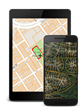 Real Estate Portal USA Announces LandGlide App for Android