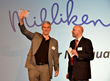 Milliken Wins Prestigious EUROPUR Innovation Award for Industry Leading Milliguard® AOX-1 Antioxidant