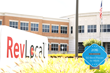 RevLocal Named as One of the 50 Best Places to Work in U.S. for 2016 by Inc. Magazine