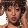"""Jazz Vocalist Sharon Rae North Teams Up with Grammy-nominated Producer Chris """"Big Dog"""" Davis for the Release of Her New CD Sincerely Yours"""