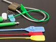Secure Cable Ties Adds Full Line of Secure Ties and Seals to Online Offering