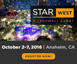 TechWell Announces the Full Program for STARWEST 2016