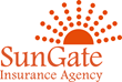 SunGate Insurance Agency Welcomes Health Insurance Specialist Andrew Thompson