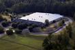 Top Ten Real Estate Deals News: Kenny Rogers Georgia Farm Auction