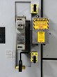 CBS ArcSafe® Introduces RSA-22 General Electric Medium-Voltage Load Break Switch
