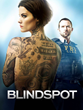 Jaimie Alexander (left) and Sullivan Stapleton star in BLINDSPOT, returning for season two Wed, Sep 14, on NBC. (Photo: (c) WBEI. All Rights Reserved.)