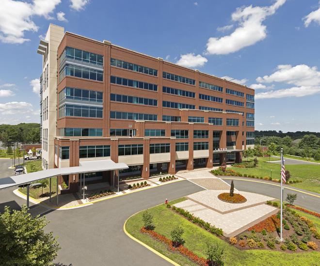 MiCORE Solutions Opens New Headquarters In Reston, VA