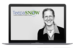 Lifetime Access for Online Video Streaming with Teepa Snow