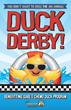 Chemo Duck's 4th Annual Duck Derby to be Held August 6th at Nashville Shores, Benefitting Kids with Cancer