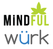 Mindful Embraces Wurk's Payroll and Human Resource Technology Platform
