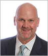 Terry Lee Joins Strategic BCP as Vice President, GRC Strategy
