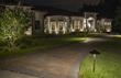 VOLT® Lighting Renews Support for the International Dark Sky Association and Receives Seal of Approval for Broad Selection of Landscape Lighting Fixtures