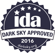 IDA Fixture Seal of Approval awarded to numerous VOLT Lighting fixtures.