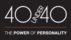 InvestmentNews 40 Under 40