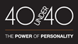 Abacus Wealth Partners' Neela Hummel Named One of InvestmentNews' 40 Under 40