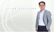 TiTANplatform Corporation CEO, Young Yoon Featured Presenter at Digital EMA Salon Los Angeles