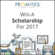 Promises Treatment Centers® Announces $10,000 College Scholarship Program