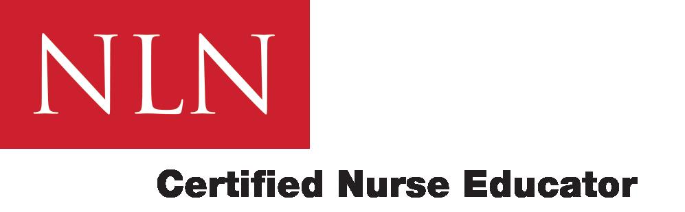 NLN\'s Certified Nurse Educator (CNE) Program Expands