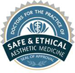 Leading Dermatologist Highlights an Organization of Cosmetic Doctors Focusing on Safety and Ethics