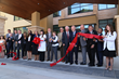 Loma Linda University Health San Bernardino Campus Ribbon Cutting Signifies Opportunity for Education, Wellness and Hope, Now and for the Future
