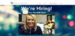American Metal Roofs Launches Recruitment Website