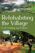 "Keyframe-Entertainment & Jamaica Stevens Announce the Launch of the ""ReInhabiting the Village"" ebook and Paperback Distribution Partnership with Robert D. Reed Publishers"