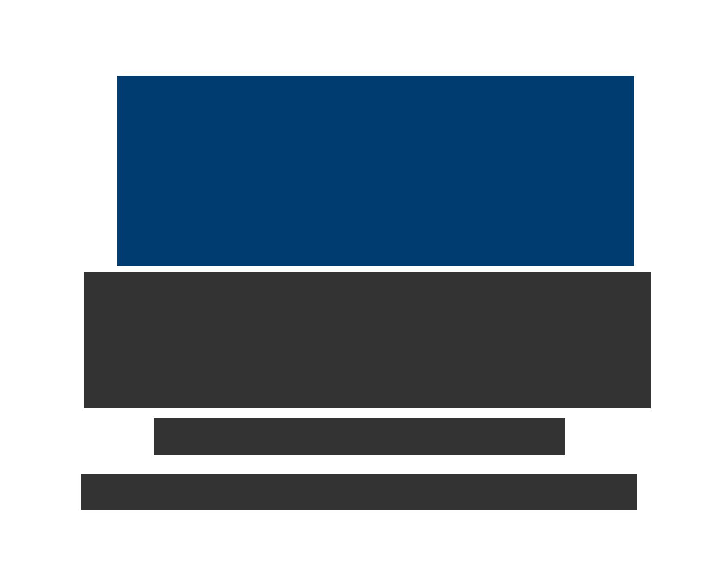 Taylor Kia Of Boardman >> Cbc Automotive Advertising Becomes Agency For Taylor Kia Of Boardman